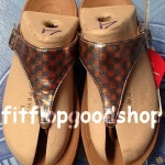 รองเท้า Fitflob New 2013 No.FF574