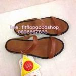 รองเท้า Fitflob New 2014 NO.FF1349