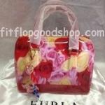 กระเป๋าแบรนด์เนม  Furla  No.FU020