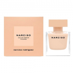 Narciso Poudree By Narciso Rodriguez for women ขนาด 7.5 ml แบบแต้ม