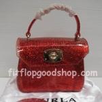 กระเป๋าแบรนด์เนม  Furla  No.FU090