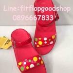 รองเท้า Fitflob New 2014  No.FF931
