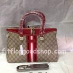 กระเป๋าแบรนด์เนม Gucci No.GU097