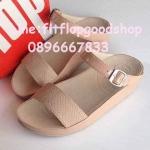 รองเท้า Fitflob New 2014 No.FF737