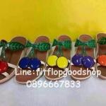 รองเท้า Fitflob New 2014  No.FF900