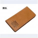 กระเป๋าสตางค์ผู้ชาย  WL01-0011