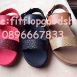 รองเท้า Fitflob New 2014 No.FF786