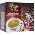 กาแฟปรุงสำเร็จ ทิพพลัส (12 กล่อง)