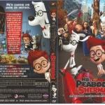 MR Peabody & Sherman (Lang: Thai/Eng, Sub:Thai/Eng)