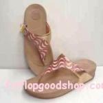 รองเท้า Fitflob New 2013 No.FF520