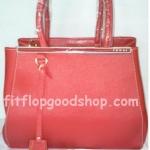กระเป๋าแบรนด์เนม  Fendi  No.FE008