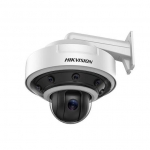 Hikvision DS-2CD6986F-(H) PanoVu series Panoramic Dome Camera ประกัน 2ปี