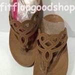 รองเท้า Fitflob New 2013 No.FF570