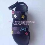 รองเท้า Fitflob New 2014 NO.FF1309