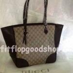 กระเป๋าแบรนด์เนม Gucci No.GU069