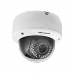 Hikvision DS-2CD4125FWD-IZ 2MP Smart IP Indoor Dome Network Camera รับประกัน 2ปี