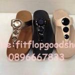 รองเท้า Fitflob New 2014 No.FF761