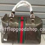 กระเป๋าแบรนด์เนม Gucci No.GU009