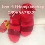 รองเท้า Fitflob New 2014 No.FF785
