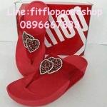 รองเท้า Fitflob New 2014 No.FF744