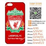 C338 Liverpool 14