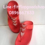 รองเท้า Fitflob New 2014 No.FF739