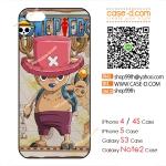 C201 One Piece 9