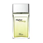 Dior Higher Energy for men ขนาด 100ml กล่องเทสเตอร์