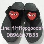 รองเท้า Fitflob New 2014 No.FF804