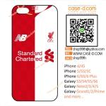 C433 Liverpool 23