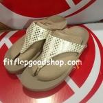 รองเท้า Fitflob New 2013 No.FF535
