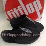 รองเท้า Fitflop New Rockchic No.FF471
