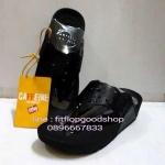 รองเท้า Fitflob New 2014 NO.FF1250