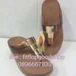 รองเท้า Fitflob New 2014 NO.FF1194