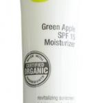 Juice Beauty Green Apple SPF 15 Moisturizer 15 mL