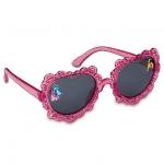 Disney Princess Sunglasses for Kids ของแท้ นำเข้าจากอเมริกา