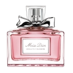Miss Dior Absolutely Blooming eau de parfum ขนาด 30 ml. กล่องซีลจากเคาเตอร์ไทย