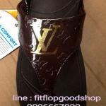 รองเท้า Fitflob New 2014 NO.FF1100