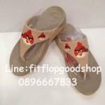 รองเท้า Fitflob New 2014 No.FF869