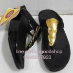 รองเท้า Fitflob New 2014 NO.FF1192