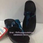 รองเท้า Fitflob New 2014 NO.FF1247