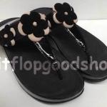 รองเท้า Fitflob New 2013 No.FF622