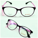 กรอบแว่นตา LENMiXX MK PAKA