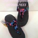 รองเท้า Fitflob New 2014 No.FF829