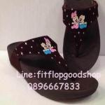 รองเท้า Fitflob New 2014 No.FF811