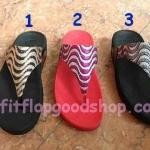 รองเท้า Fitflob New No.FF478