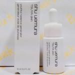 Shu Uemura TSUYA skin ( youthful radiance generator 10 mL )