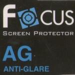 พร้อมส่ง ฟิล์มกันรอย Focus ราคาถูก Tab 3 8.0 แบบ ด้าน
