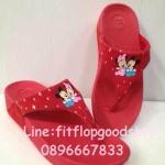 รองเท้า Fitflob New 2014 No.FF812