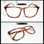 กรอบแว่นตา lenmixx 23